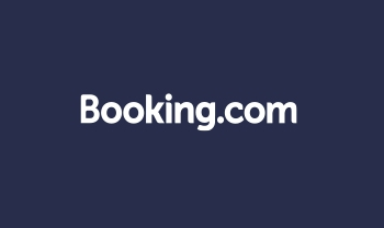 HR Director, Booking.com