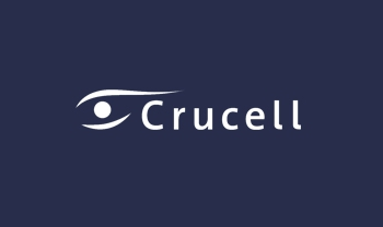 Group Director Business Control and Planning, Crucell