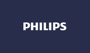 Global MD Finance, Philips International
