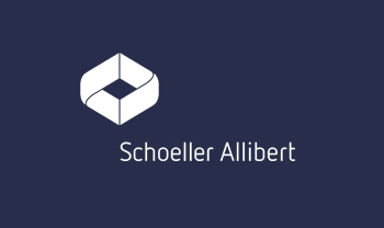 Corporate Human Resources Director, Schoeller Allibert