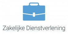 Assistent Controller
